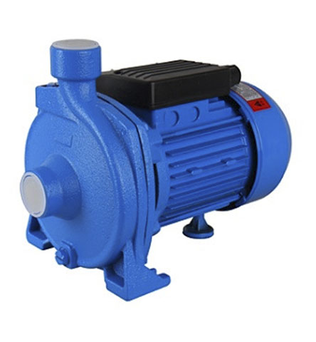 CPM158 Booster Pump