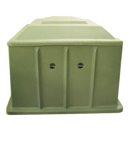 Filter-Box-Plastic-Green