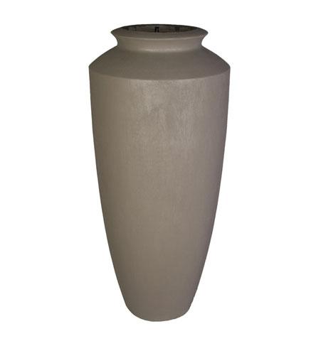 GS-Lembombo-Pot
