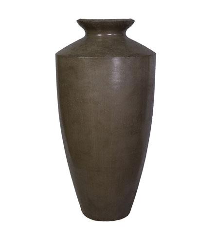 GS-Pot-Limpopo