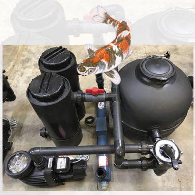 Koi-Filter-System-24000L
