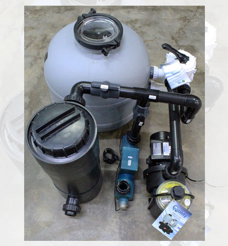 Koi-System-12000L-3Bag-15W-UV-25L-Bio