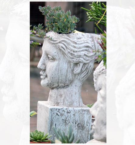 DKP-Head-Planter-Olga