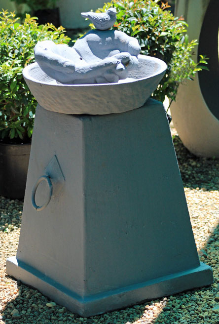 Hands-WF-with-stand-for-garden