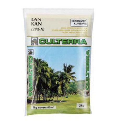 Culterra Kan / Lan