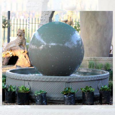 DKP-Swiwi-Ball-+-Sicilia-Dam