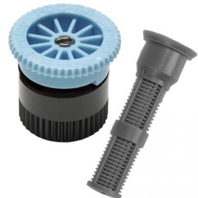 Adjustable Nozzle 6A