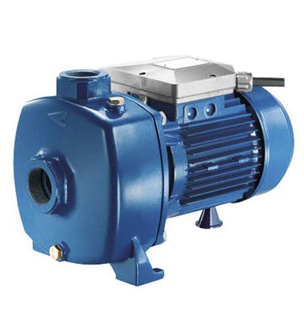CM2-200 Booster Pump