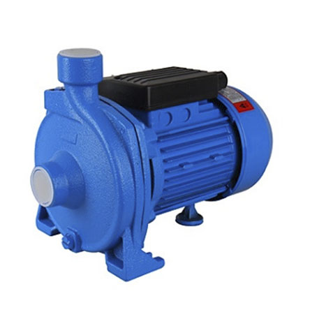 CPM128 Booster Pump