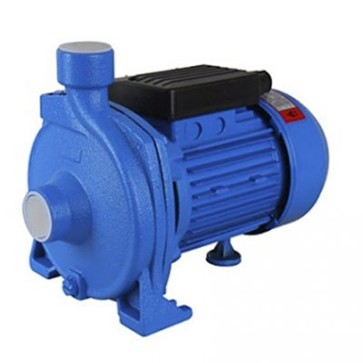 CPM146 Booster pump