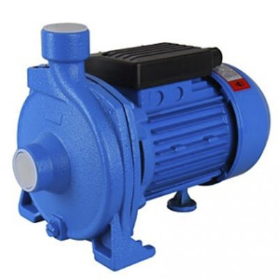 CPM200 Booster Pump