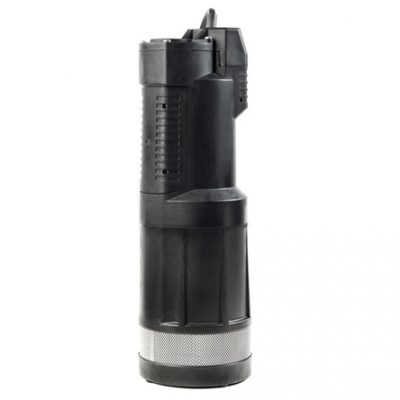 DAB Diverton 1200 Sub Pump