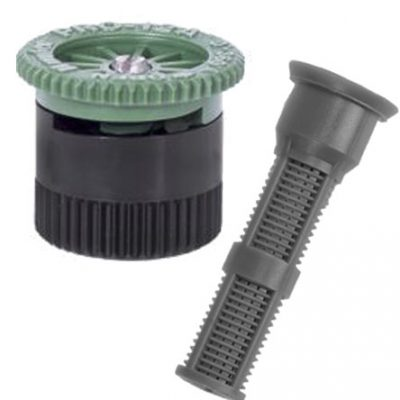 Adjustable Nozzle 4A