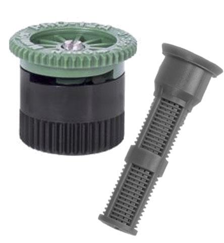 Adjustable Nozzle 4A