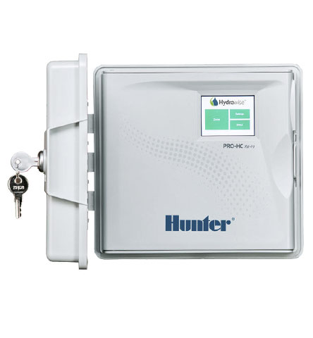 Hydrowise-Pro-HC Outdoor Controller