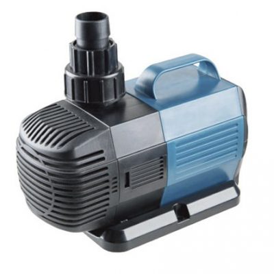 SOBO Amphibious Pump 9000