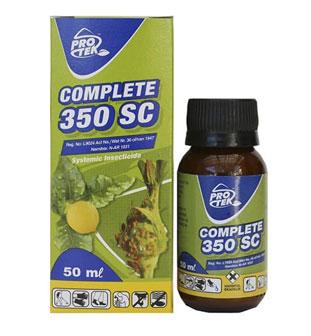 Complete-350-SC