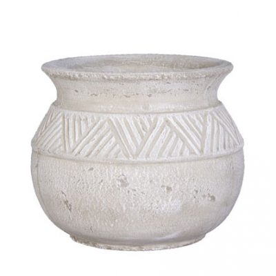 GS-African-Vase
