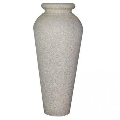 GS Grecian Pot