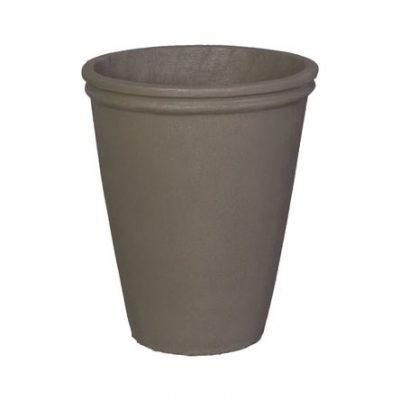 GS Iris Lip Pot