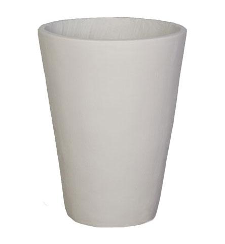 GS-Iris-Pot