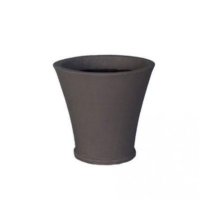 GS-Kathy-Pot