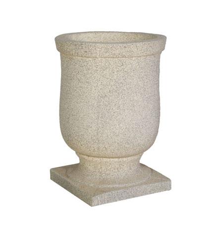GS-Plantation Pot