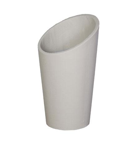 GS-Protea-Pot