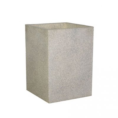 GS-Retro-Square-Pot