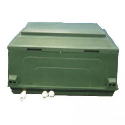 Filter-Box-Combi-Plastic-La