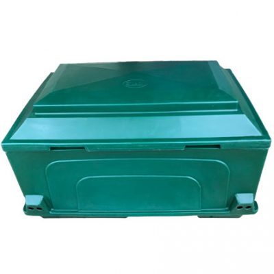 Filter-Box-Combi-Plastic-Large
