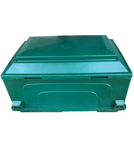 Filter-Box-Combi-Plastic-Large