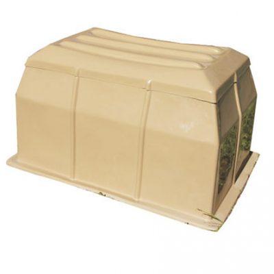 Filter-Box-Fibreglass-Rocki
