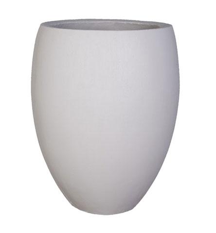 GS-Eggin-Pot