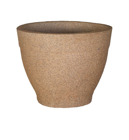 GS-Sorrento-Pot