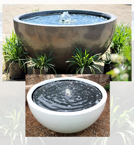 Delia-Self-Containing-Water-Feature