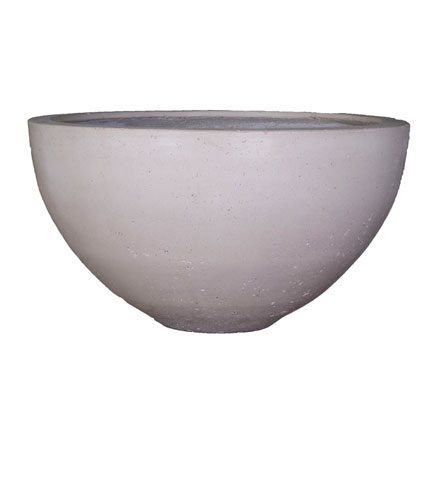 Delia Garden Pot