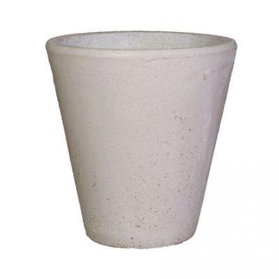 Vino Garden Pot