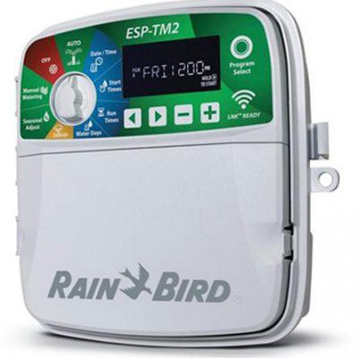 Rainbird-ESP-TM2-Controller