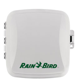 Rainbird-TM2-Controller-Door-Closed