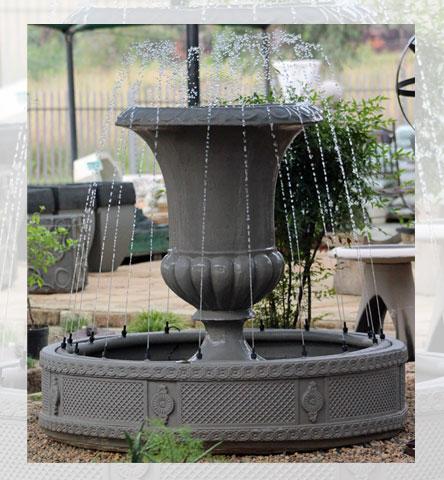Tuscany-Vase-Lrg-&-Sicilia-Dam-&-Nozzle-Ring
