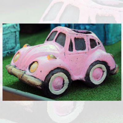 DKP-Beetle-Small-TK001S