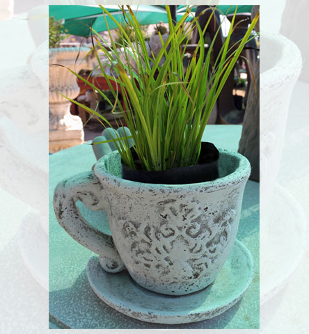 DKP-Cup-and-Saucer