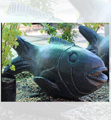 DKP-Fish-Large