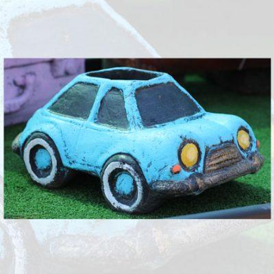 DKP-Mini-Small-TM001S