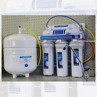 Reverse-Osmosis-5-Stage
