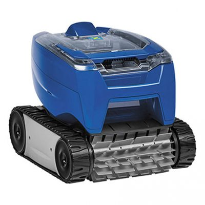 Zodiac-TX35-Electrical-Pool-Cleaner