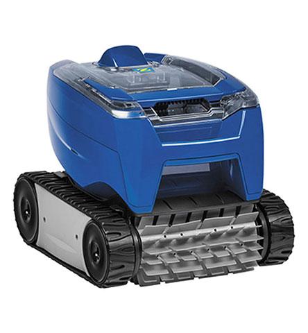 Zodiac-TX35-Electrical-Pool-Cleaner