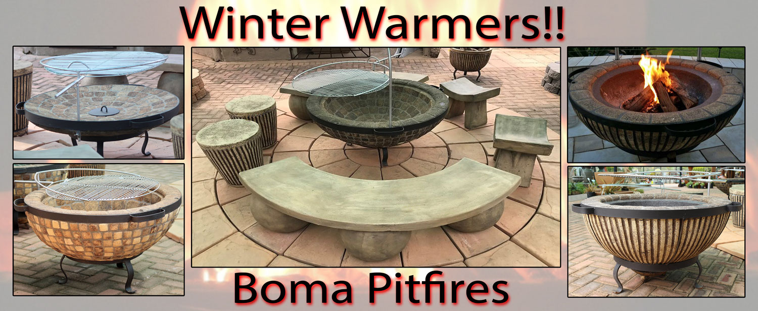 Winter-Warmers-Boma-Pitfires