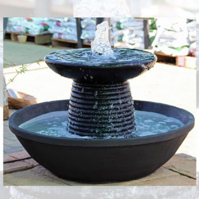 WF-Boabab-water-feature